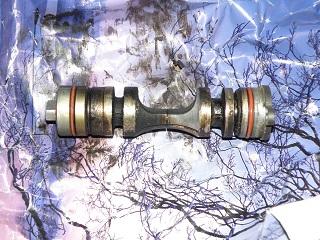 TZR1250119.jpg