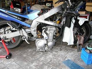 ZZR400354.jpg