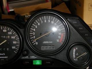 ZZR400362.jpg