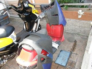 ZZR400376.jpg