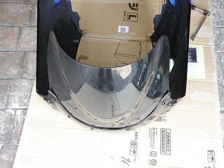 ZZR400396.jpg
