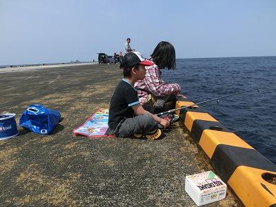 神津島CIMG1003