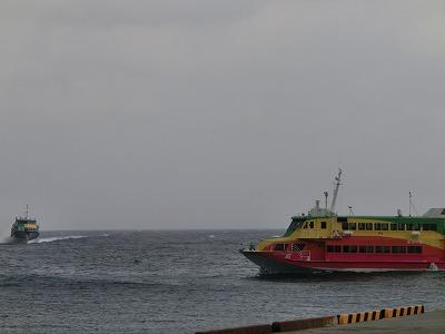 神津島CIMG1032