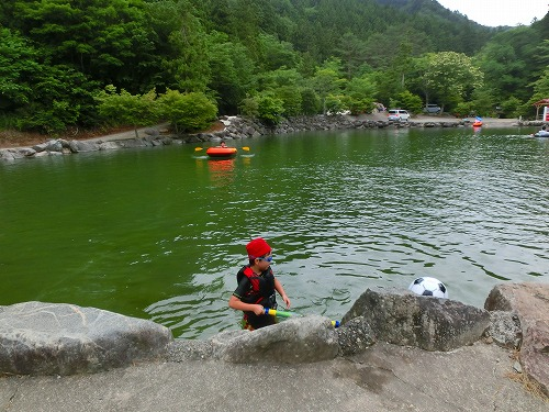 2013 Jun 道志CIMG1728