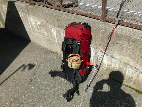 登山用CIMG1792