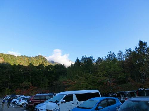 NishihoCIMG2832.jpg