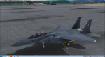 IRIS F15Enewリペイント2