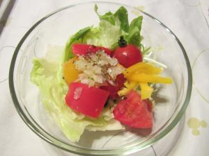 tomatosarada.jpg