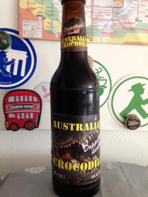 Crocodile01.jpg