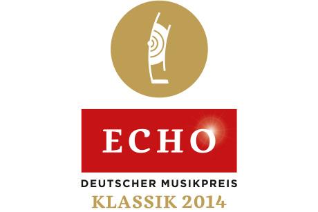 echo-klassik-2014.jpg