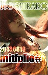 b-mitfolio_201308132229360c3.jpg