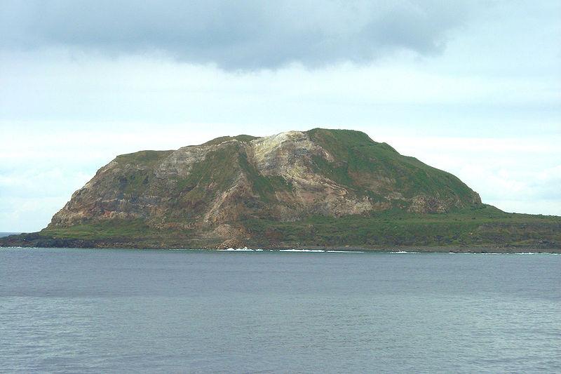 800px-Mount_Suribachi,_Iwo_Jima