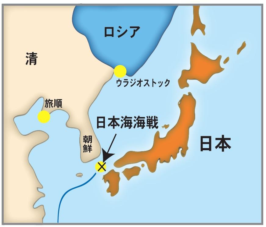 日本海海戦_03