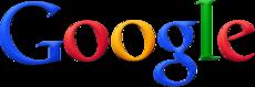 230px-Googlelogo.png