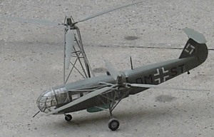 300px-Fa223_modell.png