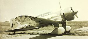 300px-Mitsubishi_Ki15-Kamikaze.jpg