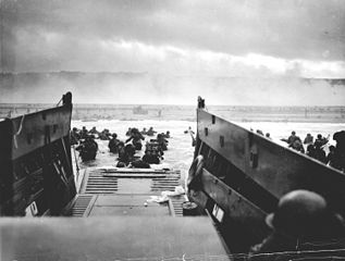 317px-1944_NormandyLST.jpg