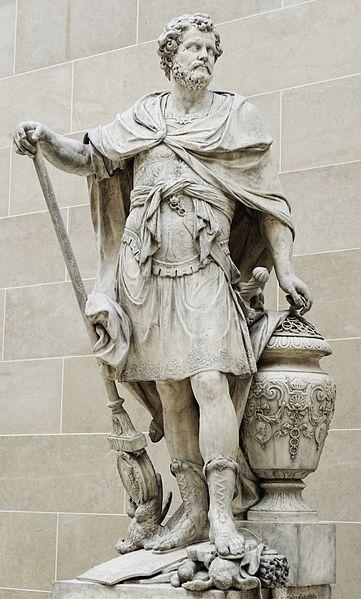 361px-Hannibal_Slodtz_Louvre_MR2093.jpg