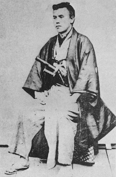 396px-Kido_Takayoshi_1869.jpg