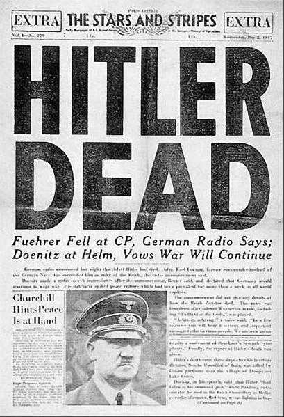 409px-Stars__Stripes__Hitler_Dead2.jpg