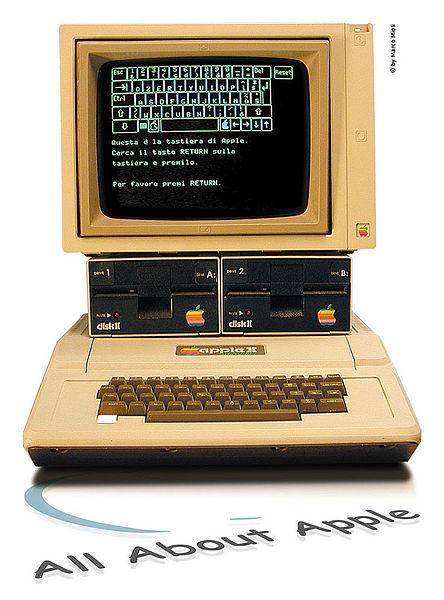 444px-Apple_iieuroplus.jpg
