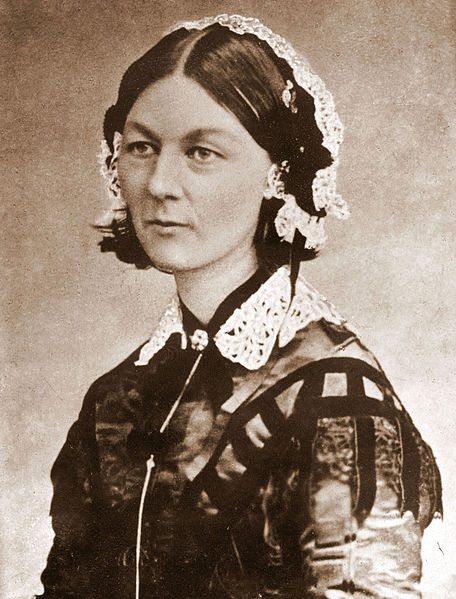 456px-Florence_Nightingale_CDV_by_H_Lenthall.jpg