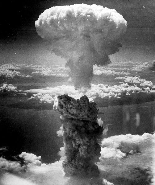502px-Nagasakibomb.jpg