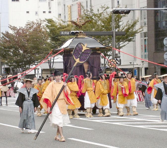 674px-JidaiMatsuri_Gohouren.jpg