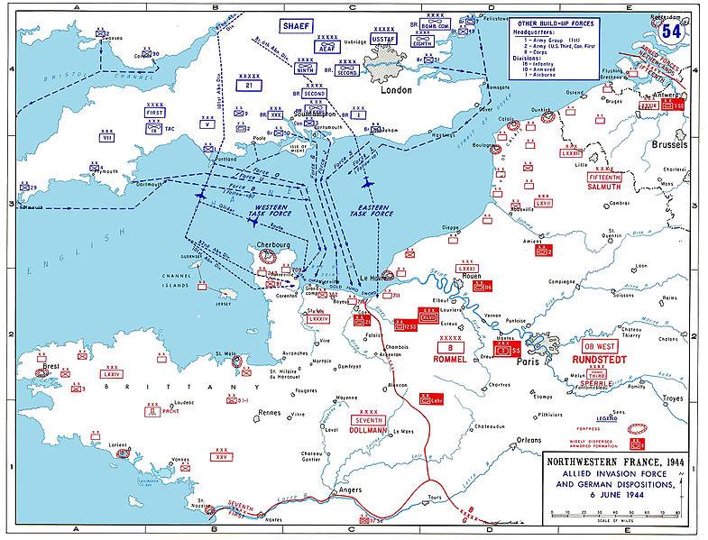 785px-Allied_Invasion_Force.jpg