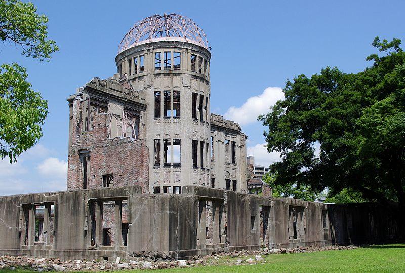 800px-20100722_Hiroshima_Genbaku_Dome_4461.jpg