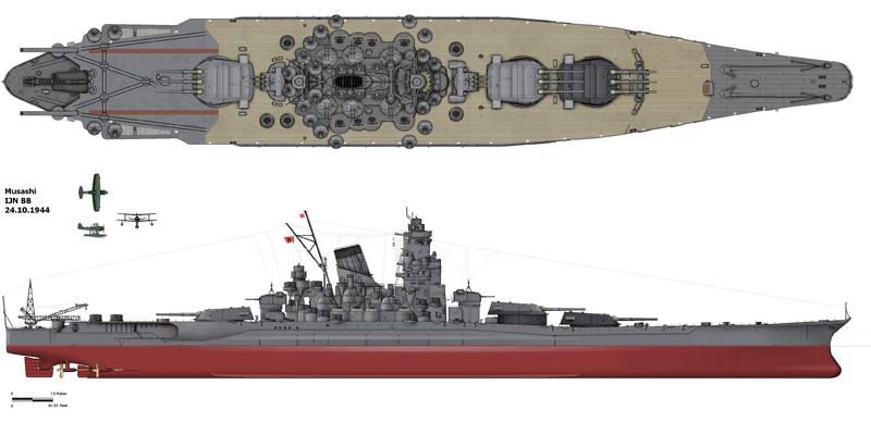 800px-Musashi1944.png