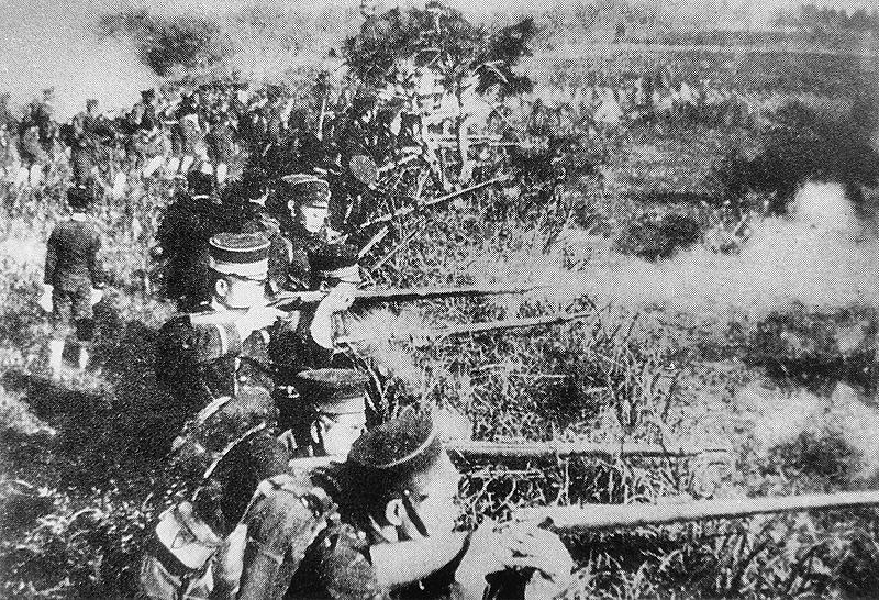 800px-Sino_Japanese_war_1894.jpg