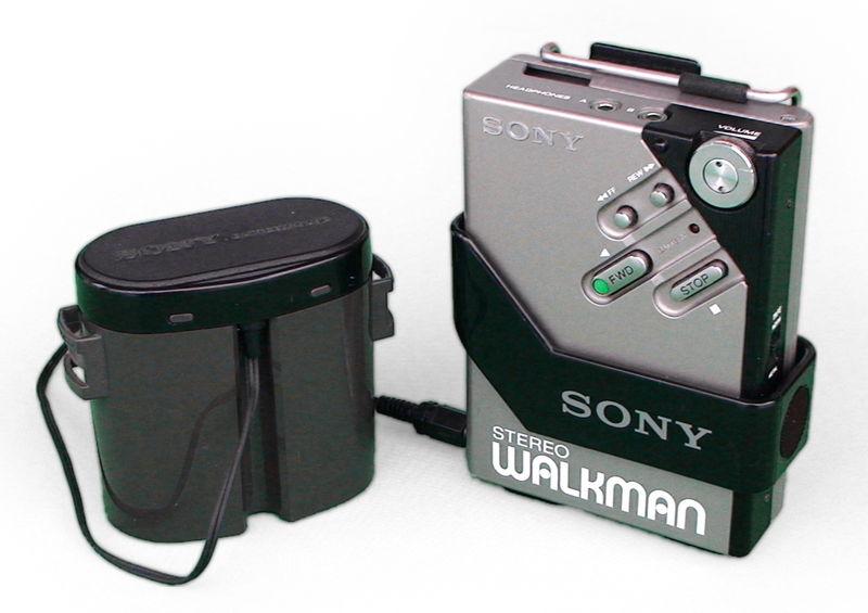 800px-Sony_Walkman_WM-2.jpg