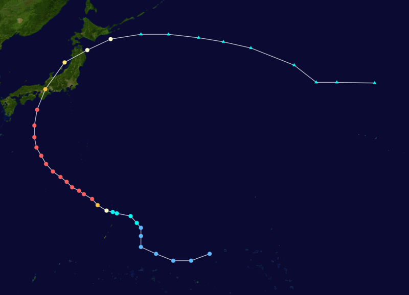 800px-Vera_1959_track.png