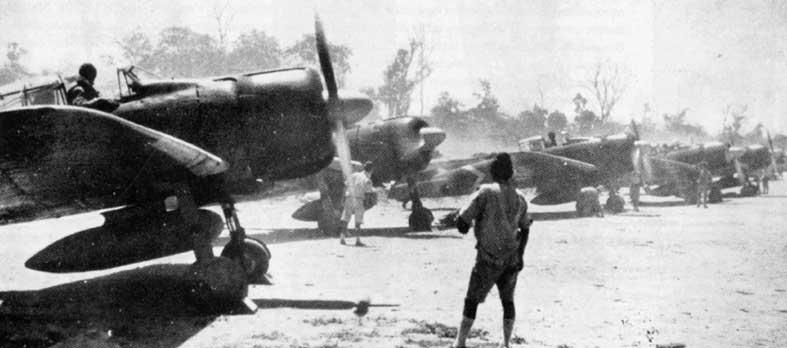 A6M3_Zuikaku_Rabaul.jpg