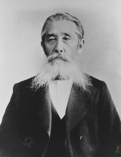 Itagaki_Taisuke_japan.jpg