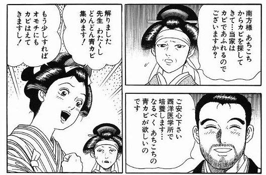 JIN_01.jpg