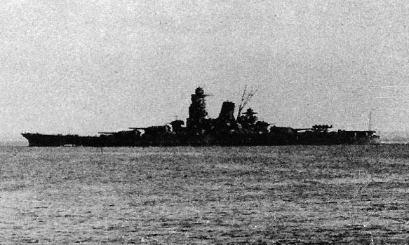 Japanese_battleship_Musashi_cropped.jpg