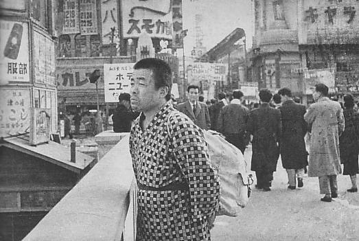 Kiyoshi_Yamashita_on_Ebisubashi_Bridge.jpg