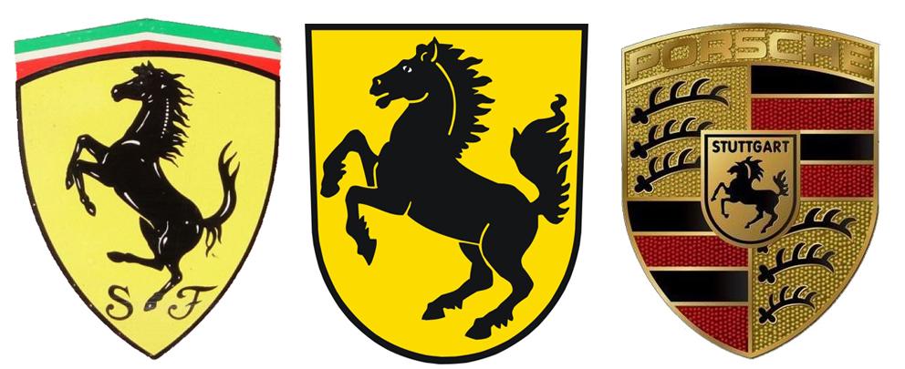 Porsche_logo_20130620060152.jpg