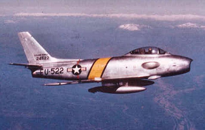 Rf-86-korea-67trw.jpg
