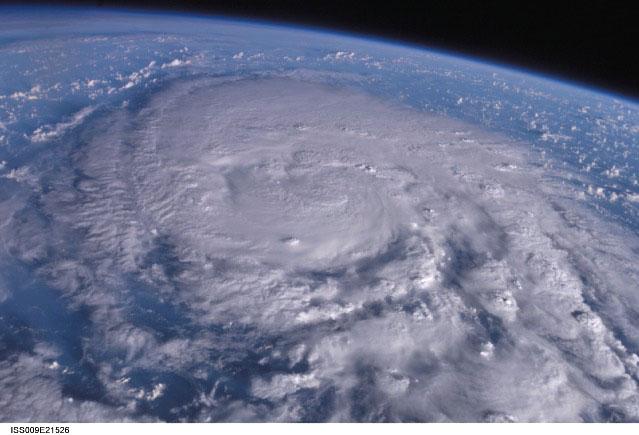 Typhoon_200418_SONGDA.jpg