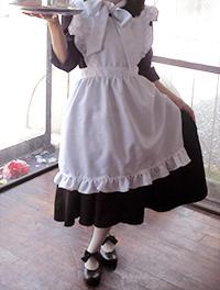 feliz_huku