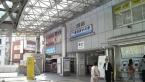 横須賀中央 02
