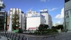 横須賀中央 05