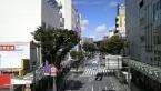 横須賀中央 06