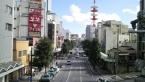 横須賀中央 07