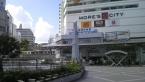 横須賀中央 08