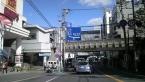 横須賀中央 09