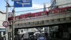 横須賀中央 10